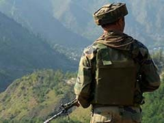 Army Major Killed While Defusing Bomb In Jammu And Kashmir's Rajouri