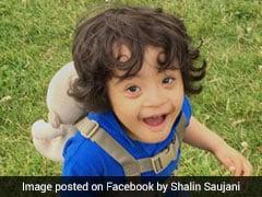 Indian-Origin Child, 3, Died In UK, Parents Allege Medical Negligence
