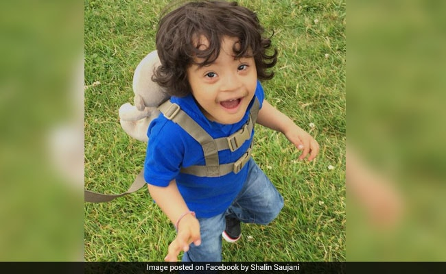 Indian-Origin Child, 3, Died In UK, Parents Allege Medical Negligence