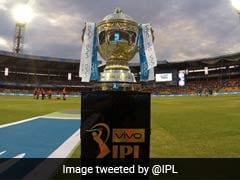 IPL 2018: उदघाटन कार्यक्रम में हुआ बदलाव, बीसीसीआई ने तय की अब नई तारीख