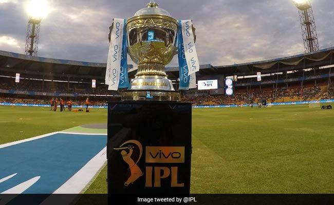 IPL 2018: मुंबई और चेन्नई के बीच होगा पहला मुकाबला, कब-किसका मैच, देखें पूरी लिस्ट