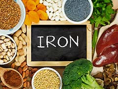 Why Do Women Need More Iron Than Men?