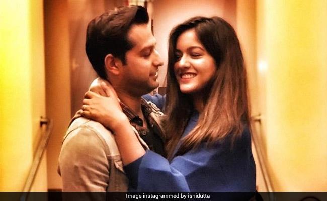 Kapil Sharma की यह एक्ट्रेस शादी के बाद पहली बार मनाएंगी Valentine, पति कर रहे स्पेशल प्लानिंग