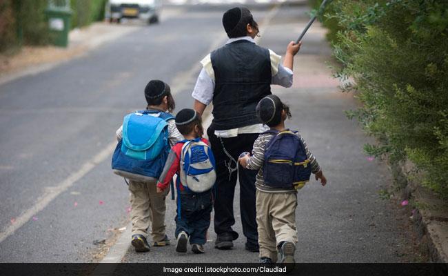 यूनेस्को की रिपोर्ट का दावा, पाकिस्तान में हर चार में से एक बच्चा 2030 तक नहीं पूरी कर पाएगा प्राथमिक शिक्षा