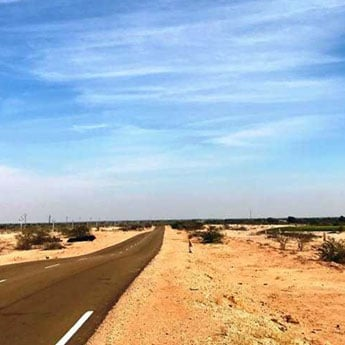 Take A Trip To Jaisalmer - No Better Time To Go