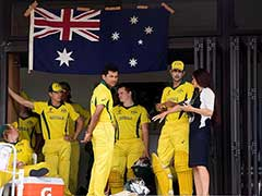 U-19 WC Final: Australia Captain Jason Sangha Praises India