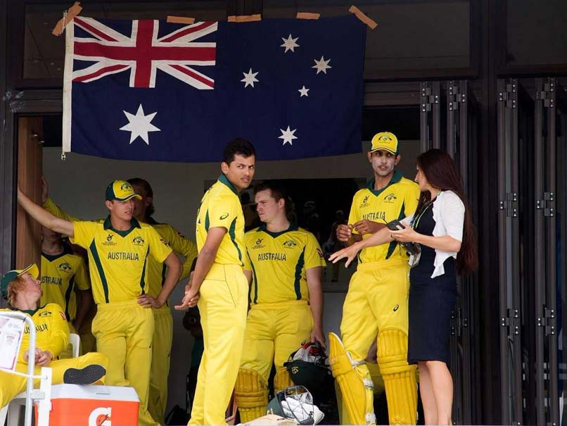 ICC Under-19 World Cup Final: Australia Captain Jason Sangha Praises India
