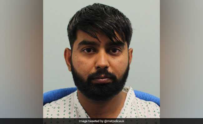 Indian-Origin Man Admits To Drunk Driving, Killing 3 Teens In London