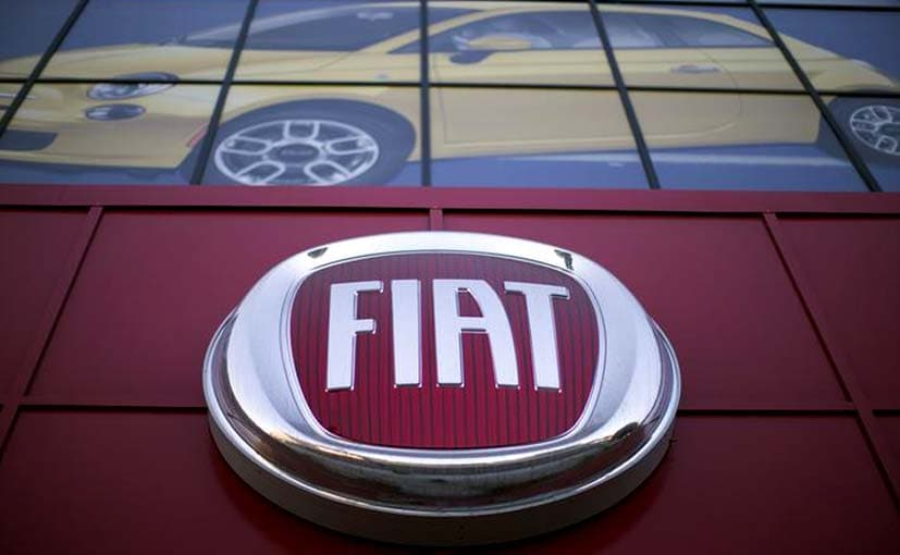 Fiat Chrysler Automobiles to end diesel passenger auto production by 2022