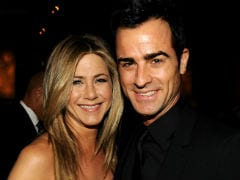 Jennifer Aniston And Justin Theroux Separate 'Lovingly' After 2 Years Of Marriage