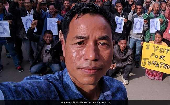 Meghalaya Candidate's Party Wants NIA Investigation Into His Killing