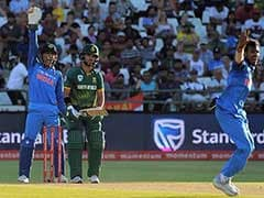 India vs South Africa: ODI Series Loss A Reality Check For Us, Says JP Duminy