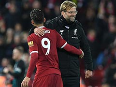 Current Liverpool Squad 'Best I've Coached', Says Jurgen Klopp