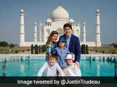 Opinion: Congress Flubs Trudeau Visit. Modi Does No Better