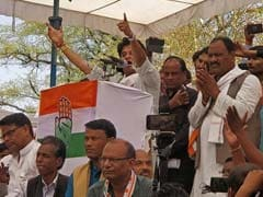 ग्राउंड रिपोर्ट : मध्यप्रदेश उपचुनाव में शिवराज सिंह चौहान और ज्योतिरादित्य सिंधिया की प्रतिष्ठा दांव पर