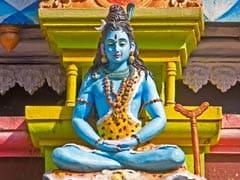कैलाश मानसरोवर यात्रा 2018: यात्रियों के नामों का ऐलान, नाथू ला मार्ग से जाएंगे 10 जत्थे