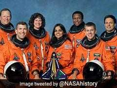 Kalpana Chawla Death Anniversary: 10 Interesting Facts About First Woman Astronaut Of Indian Origin