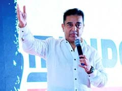 5 Reasons Why Kamal Haasan Chose Madurai For His Political Party Launch