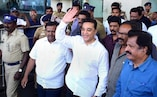 'Kamal Is Kalam', Say Posters As Actor Launches Party Tomorrow In Madurai