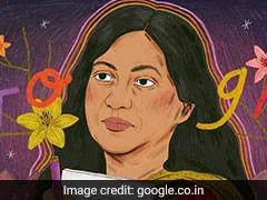 Google Doodle Kamala Das: 'मैं नहीं चाहती मेरे शरीर को जलाया जाए...' और फिर 65 की उम्र में अपना लिया इस्लाम