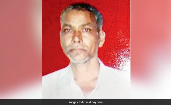 Ex-Navy Officer Allegedly Beats Man To Death Over Seat At Railway Station