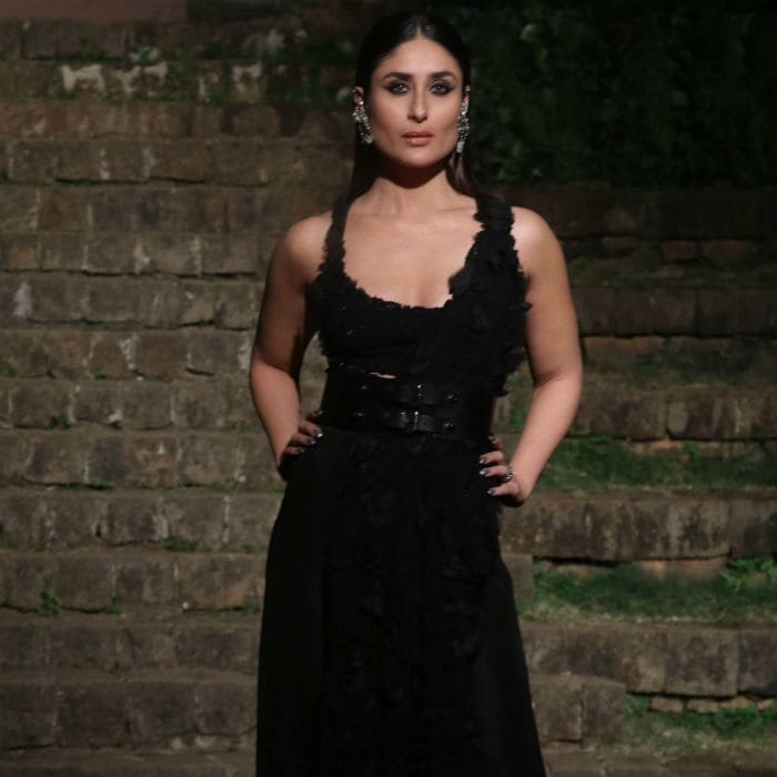 kareena ndtv