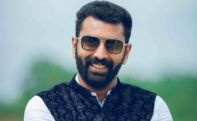 Bengaluru Congress Legislator NA Haris' Son Mohammad Nalapad Granted Bail  In Assault Case
