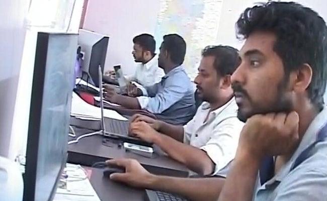karnataka congress social media