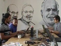 Siddaramaiah vs Yeddyurappa: Inside Their Social Media War Rooms