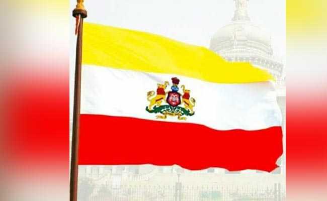 कर्नाटक राज्य का क्या अलग झंडा होगा? चुनावी सियासत चरम पर, कैबिनेट के फैसले का इंतजार