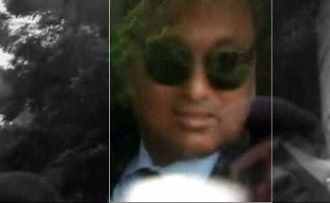 Karti's Apprehension of Arrest In INX Media Case In Supreme Court Turns Real