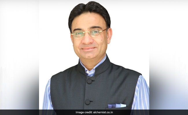 Enforcement Directorate Summons Trinamool Congress Lawmaker In Rs 1,900 Crore Ponzi Scam Probe
