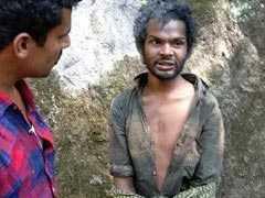 केरल में आदिवासी युवक की पीट-पीट कर हत्या मामले में अब तक 16 गिरफ्तार