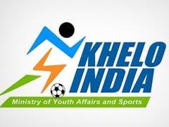 KHELO INDIA GAMES: तीरंदाजी में हरियाणा को एक स्वर्ण सहित कुल पांच पदक