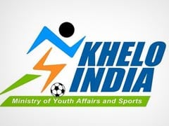 KHELO INDIA SCHOOL GAMES: पहले ही संस्करण ने रचा इतिहास, इतने दर्शकों ने देखा खेलों को