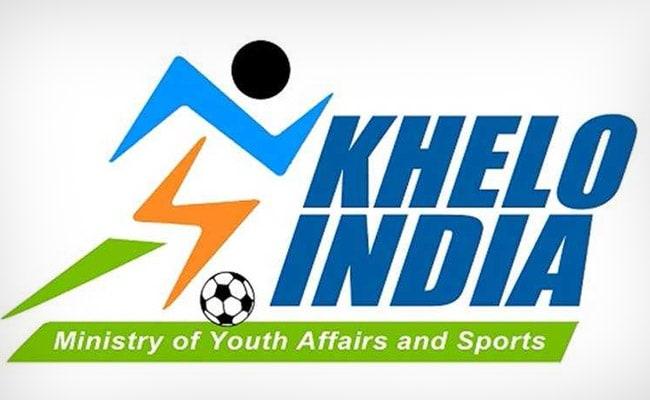 KHELO INDIA SCHOOL GAMES: हरियाणा 38 स्वर्ण पदकों के साथ रहा टॉप पर, दो स्वर्ण से पिछड़े महाराष्ट्र को दूसरा स्थान