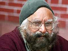 Khushwant Singh Birth Anniversary: 10 Facts About The Celebrated Author