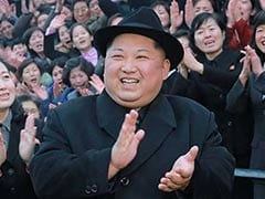 """North Korean """"Caution"""" Seen In Announcing Stance On Upcoming Summits: South Korea"""
