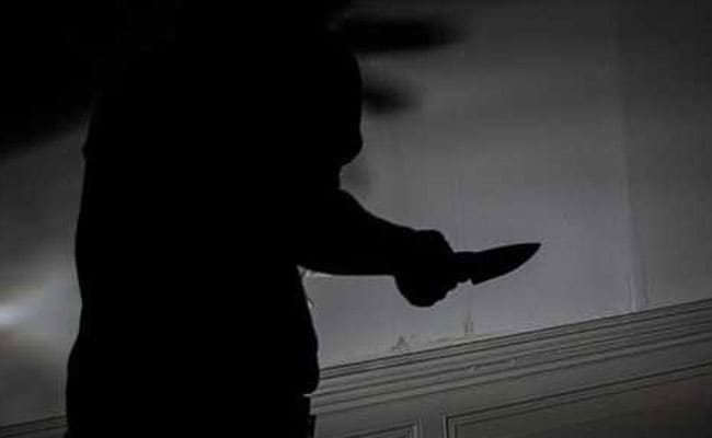 MBA Student Attacked With Knife In Andhra Pradesh Allegedly By Man She Rejected