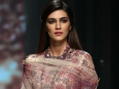 Happy Birthday Kriti Sanon: 15 Times She Won Our Hearts With Her Foodie Side