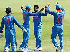 India vs South Africa Highlights 4th ODI: South Africa Beat India By 5 Wickets To Keep Series Alive