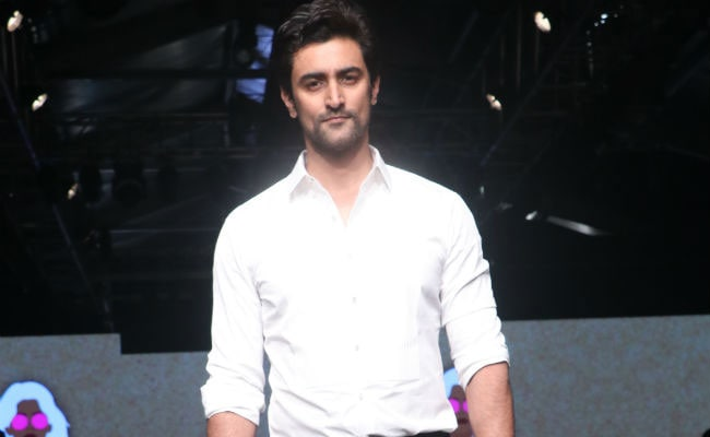 Kunal Kapoor Wants To Be 'Part Of Scripts That He Really Believes In'