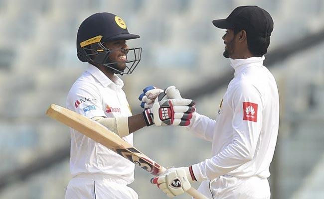 SL VS BANG: इसलिए दोहरे शतक से चूक गए कुशल मेंडिस, लेकिन श्रीलंका मजबूत