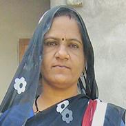 Santosh Kumawat