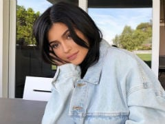 The Rumours Were True. Kylie Jenner And Travis Scott Welcome A Baby Girl