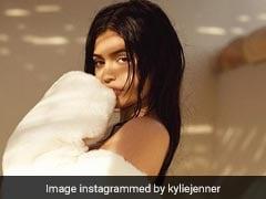 Snap Royalty Kylie Jenner Helped Erase $1.3 Billion In One Tweet