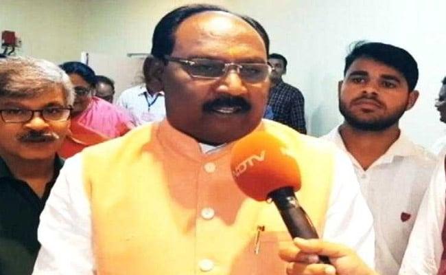 EXCLUSIVE : मध्य प्रदेश में सिंचाई की 'पम्प ऊर्जीकरण योजना' भी भ्रष्टाचार की चपेट में