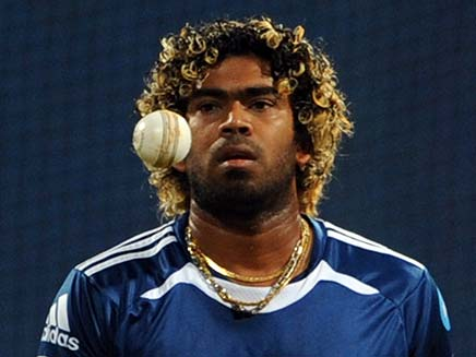 Lasith Malinga Pondering Retirement, Says Done With Cricket Mentally