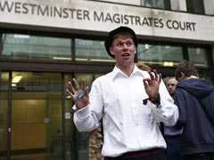 UK Man With Autism Accused Of Hacking FBI Wins US Extradition Appeal