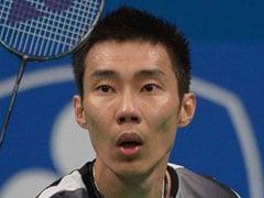 दिग्गज बैडमिंटन खिलाड़ी ली चोंग वेई का खुलासा, 'मुझसे मैच फिक्स करने की पेशकश की गई थी'